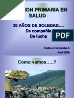 Aps Ponencia Caha 0408