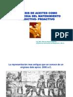 38610692-ANALISIS-DE-ACEITES (1).pptx