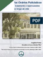 sindrome dos ovarios poicísticos.pdf