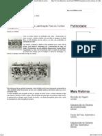 Manutenção Do Sistema de Lubrificação Para Os Tuchos Hidráulicos _ InfoMotor.com