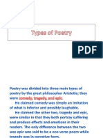 Types of Poetry.pptx