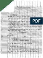 Biologie_Moleculaire-Cours_14_nov_Biomol._la_transcription-.pdf