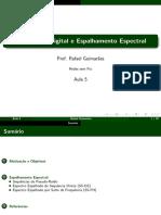 Aula 6 - Espalhamento Espectral .pdf