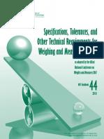 NIST.HB.44-2018.pdf