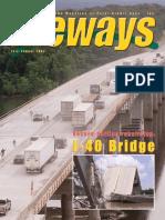 I-40 Bridge.pdf