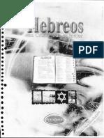 HEBREOS.compressed.pdf
