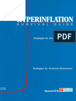 The_hyperinflation.survival.guide  _  Gerald.Swanson.-..pdf