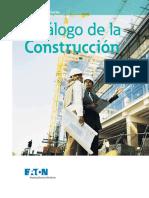 Cata-logo-de-la-Construccio-n-EATON.pdf
