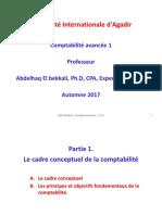 Le Cours-Séances 1 Et 2 (1)