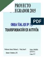 Presentacion Final - Proy Integ - Colombara (1)
