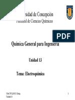 Unidad 13_electroquímica.pdf