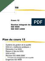 cours13e