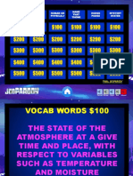 jeopardy- midterm test review 1