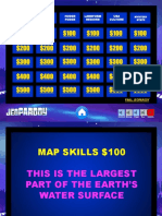 jeopardy- midterm test review 2