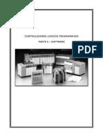ApostilaCLPs-ParteII.pdf
