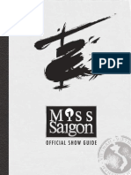 miss-saigon-study-guide-0403.pdf