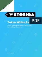 TS White Paper En