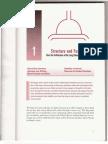 Respiratory Physiology - The Essentials 7th Ed - J. West Lippincott 2004) WW