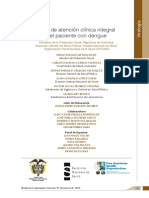 Atencion al Paciente con Dengue.pdf