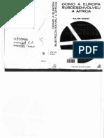 walter-rodney-como-a-europa-subdesenvolveu-a-africa-1.pdf