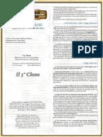 [D&D 3.5e - Ita] Compendio Del Manuale Dei Piani