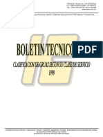 Boletín-Técnico-5-99-Clasificacion-Grúas-CMAA.pdf