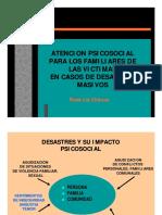 3224_5._atencion_psicosocial.pdf-+