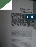 INDUCCION - DEDUCCIÓN.pdf