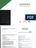 Apuntes_sobre_el_concepto_de_motivacion.pdf