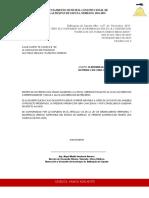 autorizacion de divicion.docx