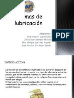 Exposicion maquinas termicas
