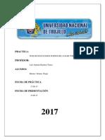briones briones roger 2.-RESULTADOS-DE-POROTO (1).docx