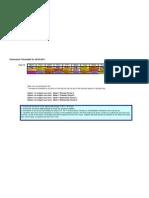 HW_ttable_10-11_KS4