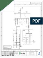 Diagrama General - Planta de Chatarra - Oquendo2-Model