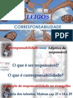 CORRESPONSABILIDADE.pptx