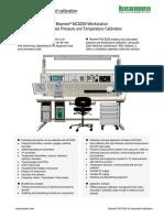 Beamex-MCS200_Mesa-de-Calibracion.pdf
