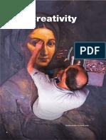 Proficient_StudentsBook_Unit1.pdf