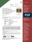 Zent, Eglé. Ecogonía 1.pdf