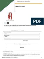 Heatless Desicant Air Dryer - KTA Series _ España 2.pdf