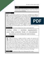 lectura critica en universidad.pdf