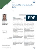 49-60.pdf