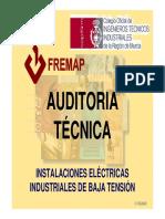 AUDITORIAELECTRICA.pdf