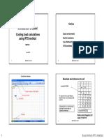 rts_using+excel.pdf