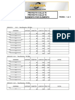VERIFICACION DE CARTILLAS.pdf