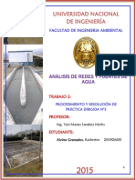 PC3_Redes