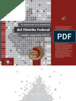Capacidades_organizacionales_de_OSC_en_M.pdf