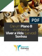 Crie-um-Plano-B.pdf