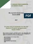 Diseño y Avances de Energia Eolica (Emilio)