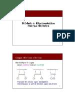 01-Electrostatica.pdf
