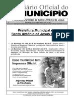 diarioOficial_2015_12_282957006991